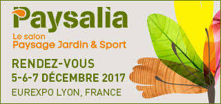 Cultidelta has taken part for the third time in Paysalia.