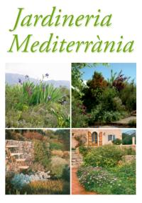 CULTIDELTA : Enric Sancho speaker in the Mediterranean Gardening Course